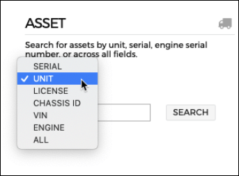 search_asset.png